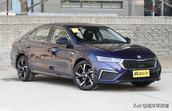 新车 | 轴距不输速腾,预售13.89万起,斯柯达新明锐PRO 5月17日上市