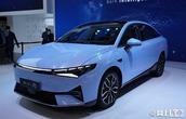 小鹏最新产品规划曝光!P5本月上市,明年将推高端大SUV-对标ES6