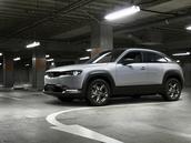 海外21.65万起!马自达全新入门级SUV售价曝光,今年10月交付