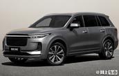 理想8月销量暴涨248%-达9433辆,将推纯电SUV,比理想ONE更便宜